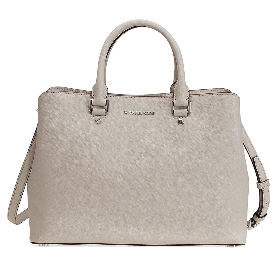 e406fada9f9f5d Purses Comparable To Michael Kors | Stanford Center for Opportunity ...