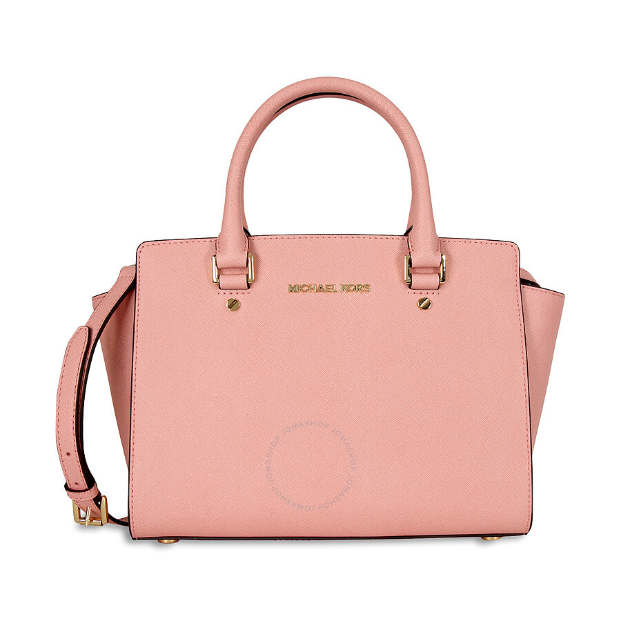 Sears carries an array of stylish shoulder bags, evening bags, clutches, wallets and more that are suitable for any occasion. Spacious totes and shoulder bags are roomy enough for all of your everyday essentials, like your wallet, phone, keys and beauty products, as .