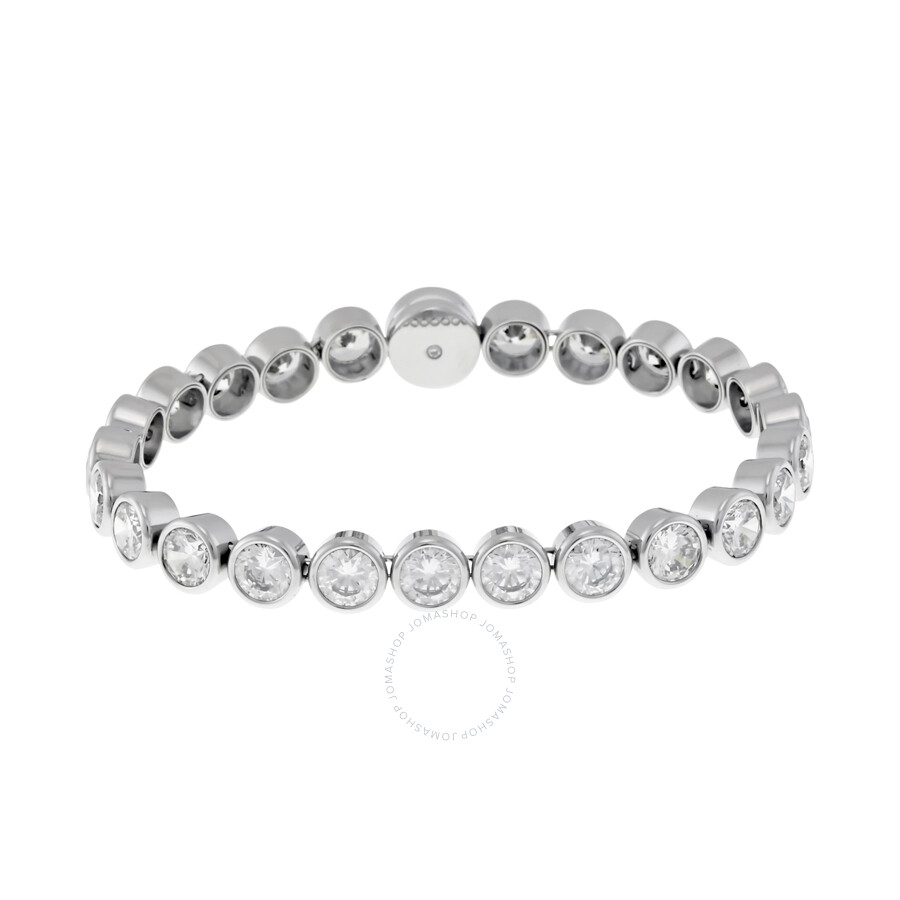 db785ab4bf8f3a michael kors tennis bracelet on sale fake bags for sale - Marwood ...