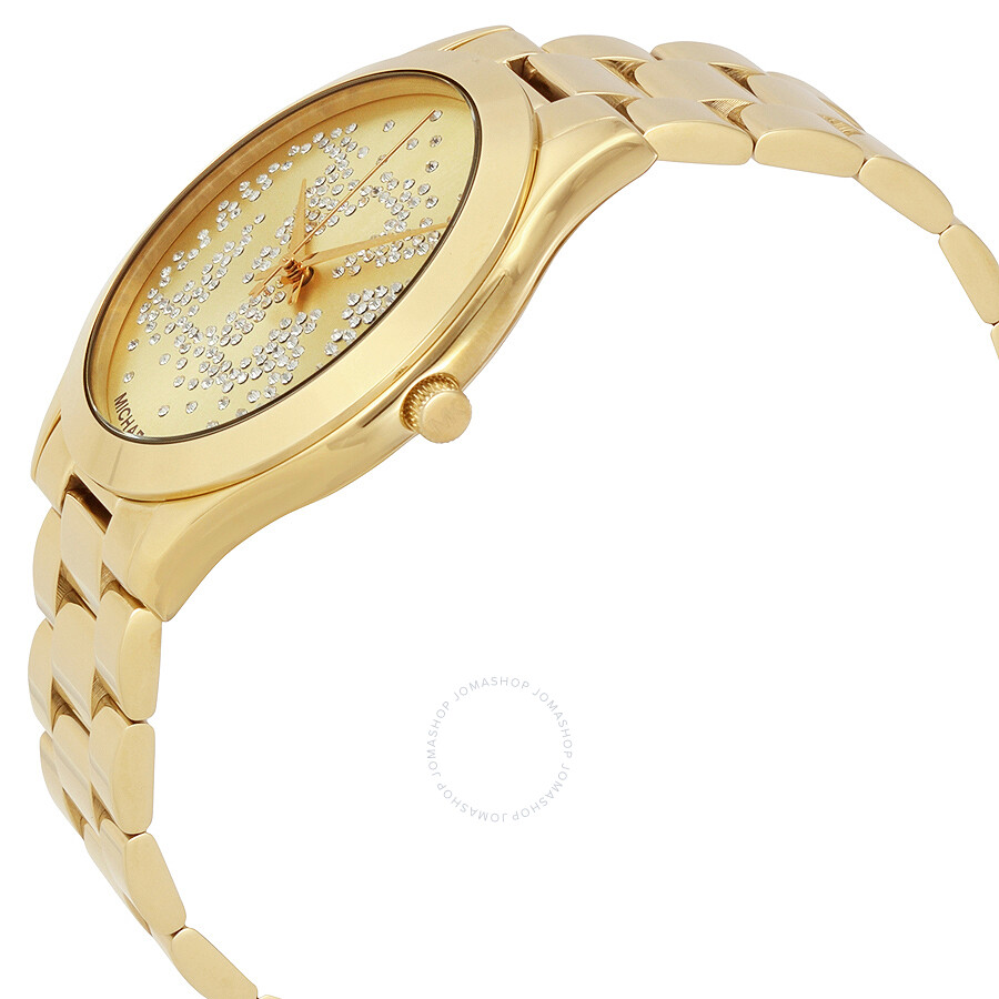 http://cdn2.jomashop.com/media/catalog/product/m/i/michael-kors-slim-runway-gold-dial-ladies-watch-mk3590_2.jpg
