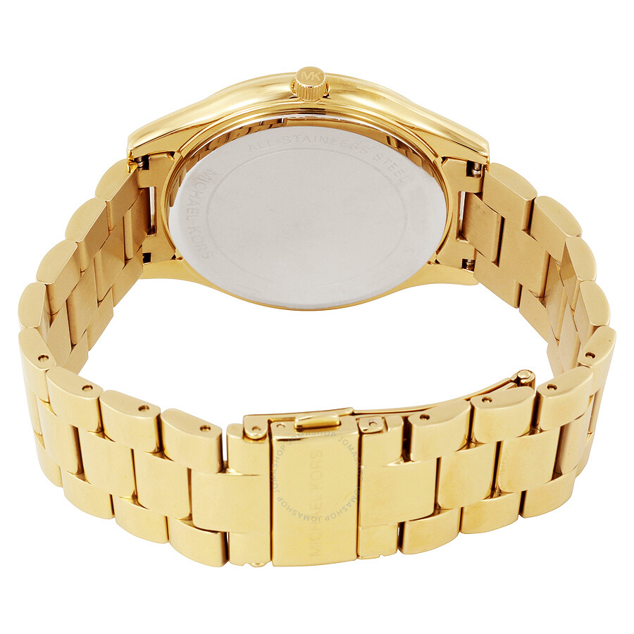 http://cdn2.jomashop.com/media/catalog/product/m/i/michael-kors-slim-runway-gold-dial-ladies-watch-mk3590_3.jpg