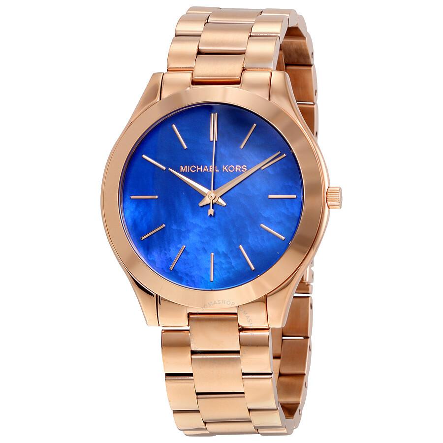 Michael Kors Lexington Watch Mens Images Gold Amazon Calvin