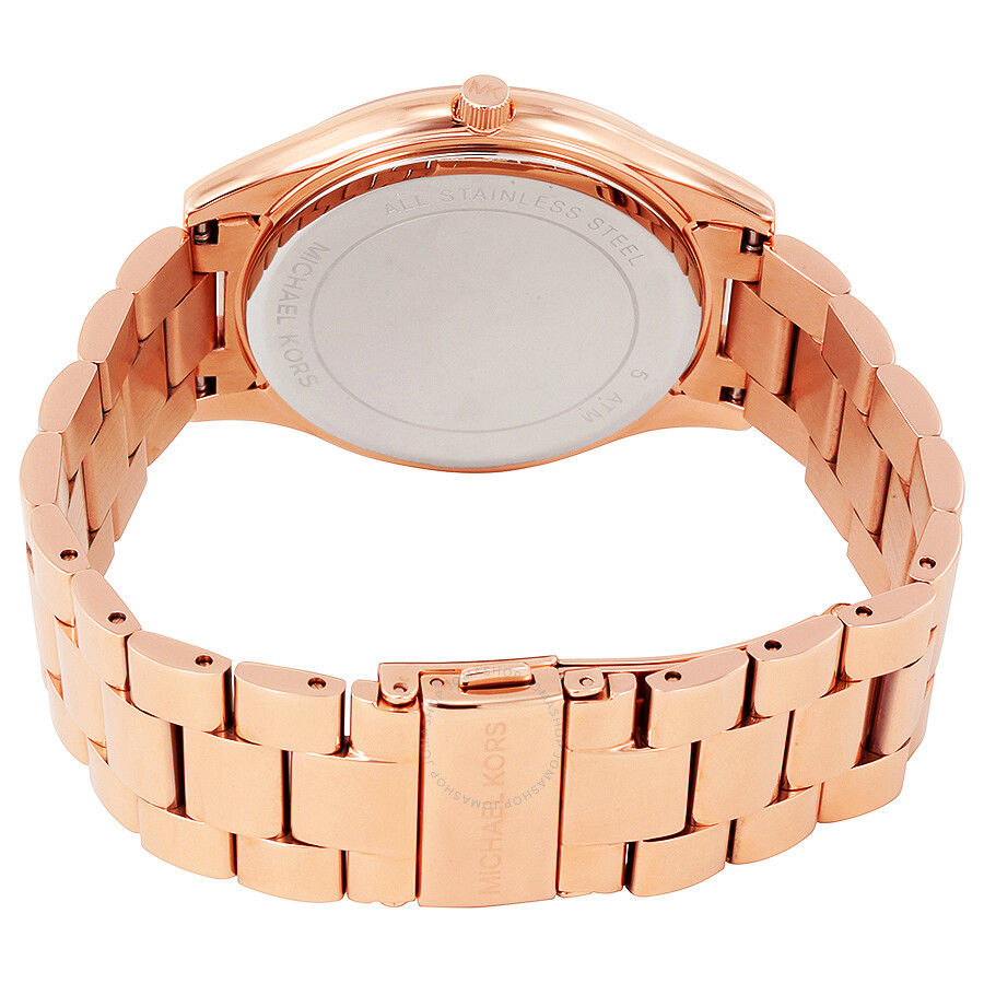 http://cdn2.jomashop.com/media/catalog/product/m/i/michael-kors-slim-runway-rose-gold-tone-dial-ladies-watch-mk3591_3.jpg