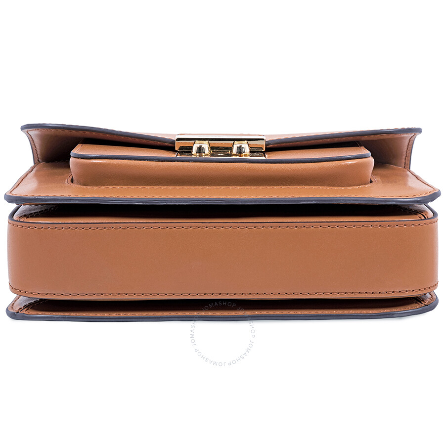 43ee51c61b8fb6 Michael Kors Sloan Editor Large Shoulder Bag- Acorn - Sloan ...