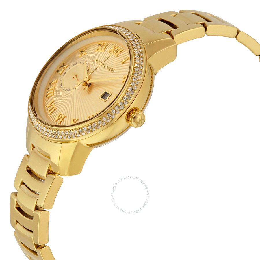 http://cdn2.jomashop.com/media/catalog/product/m/i/michael-kors-whitley-champagne-dial-gold-plated-ladies-watch-mk6227_2_2.jpg