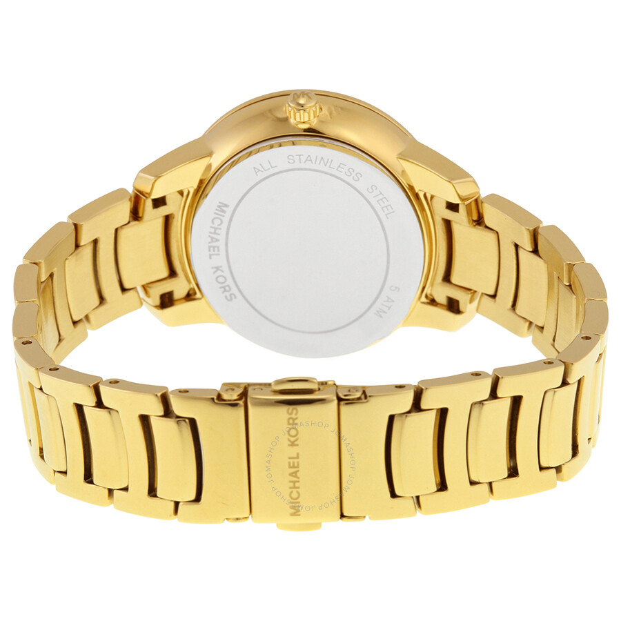 http://cdn2.jomashop.com/media/catalog/product/m/i/michael-kors-whitley-champagne-dial-gold-plated-ladies-watch-mk6227_3_2.jpg