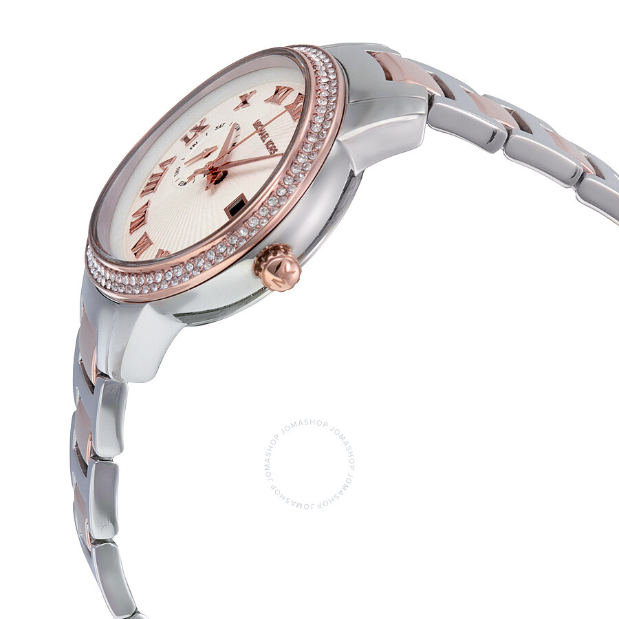http://cdn2.jomashop.com/media/catalog/product/m/i/michael-kors-whitley-silver-dial-two-tone-ladies-watch-mk6228_2.jpg