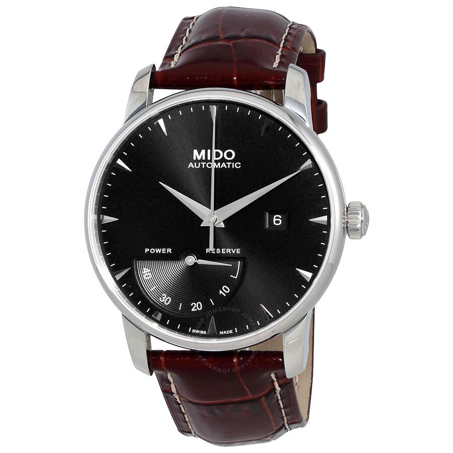 Женские швейцарские наручные часы купить в интернет