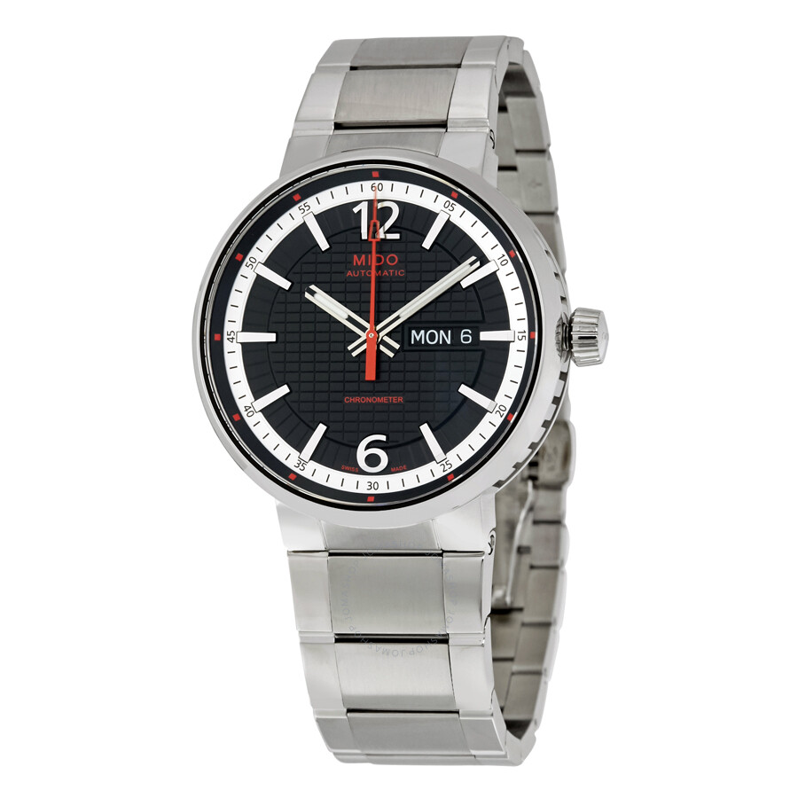 Mido Great Wall Automatic Men 39 S Watch