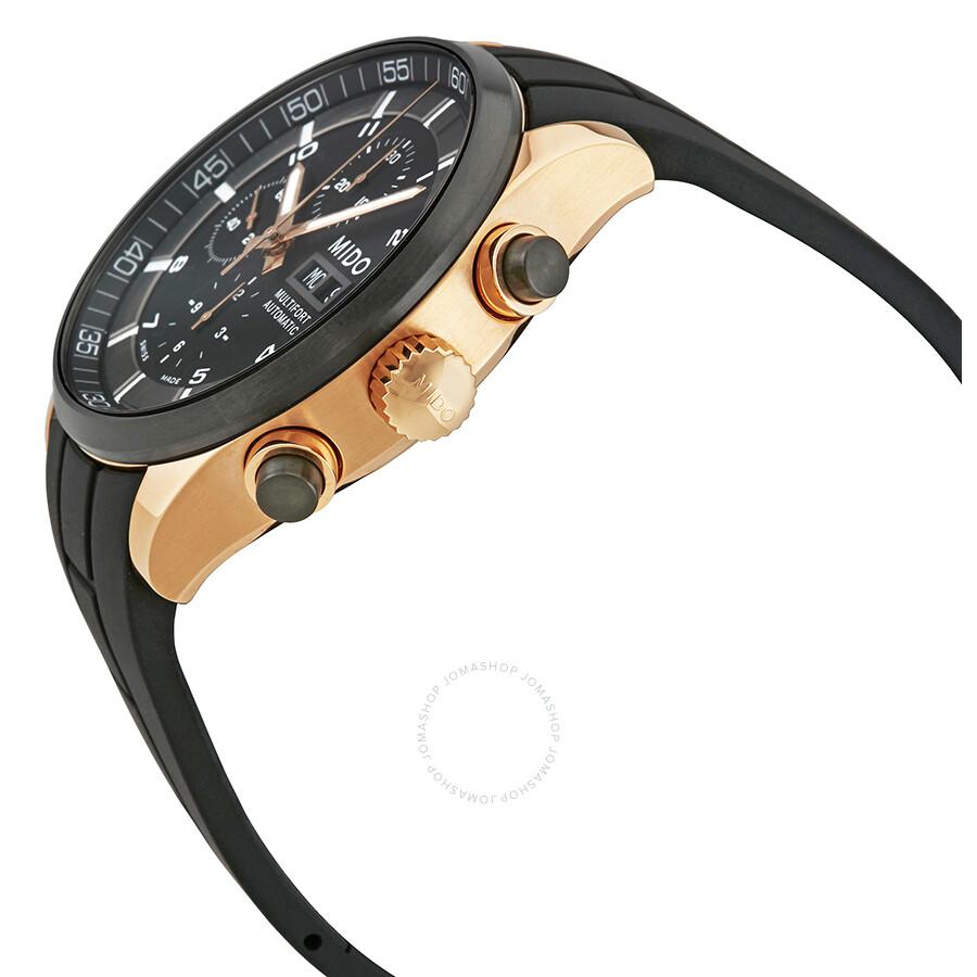 Часы Mido - каталог и интернет магазин часов