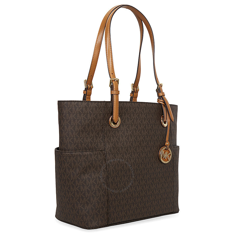 Michael Kors Handbags: Find totes, satchels, and more from livewarext.cf Your Online Clothing & Shoes Store! Get 5% in rewards with Club O!