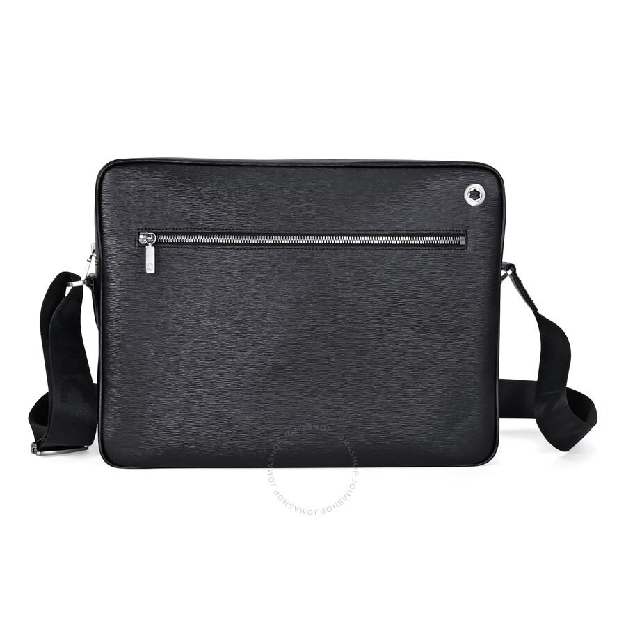 Montblanc Handbags and Accessories - Jomashop