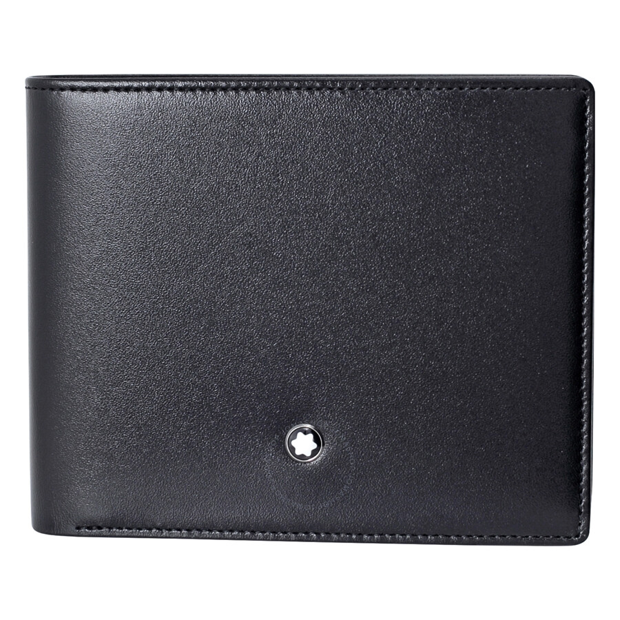 f844bdf3629 Montblanc Wallets and Bags Event - Jomashop
