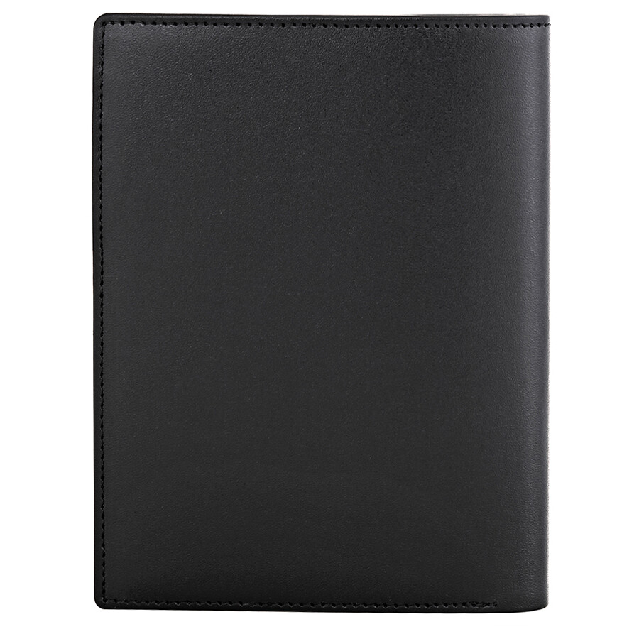 ... Montblanc Meisterstuck 2664 4CC Wallet With View Pocket ...