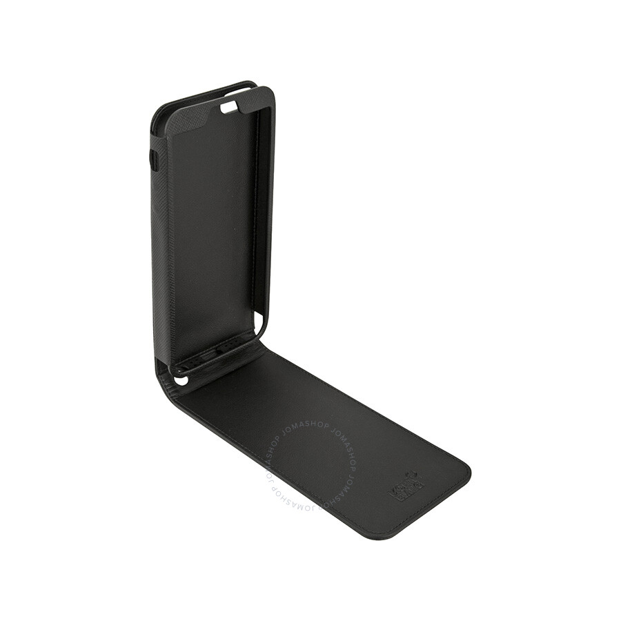 how long is iphone 5s montblanc meisterstuck black leather iphone 5 5s 17030