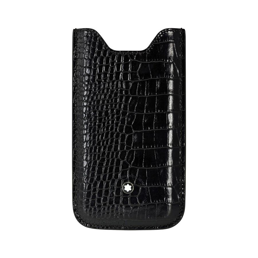 Mirror Iphone Case Kim Kardashian