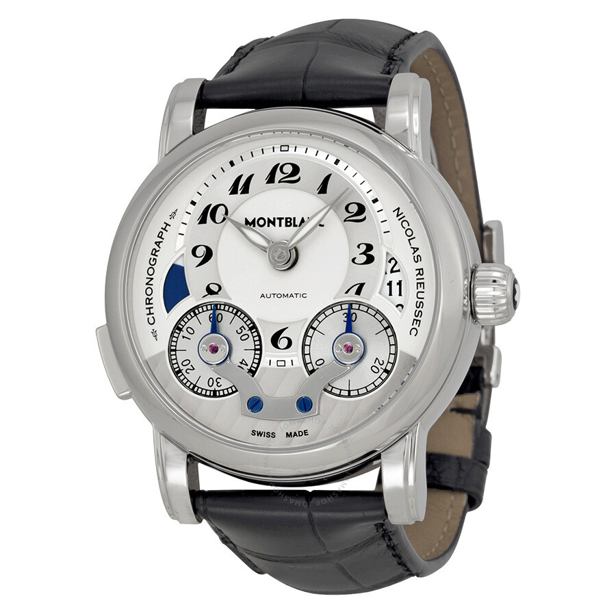 montblanc replica watches in pakistan