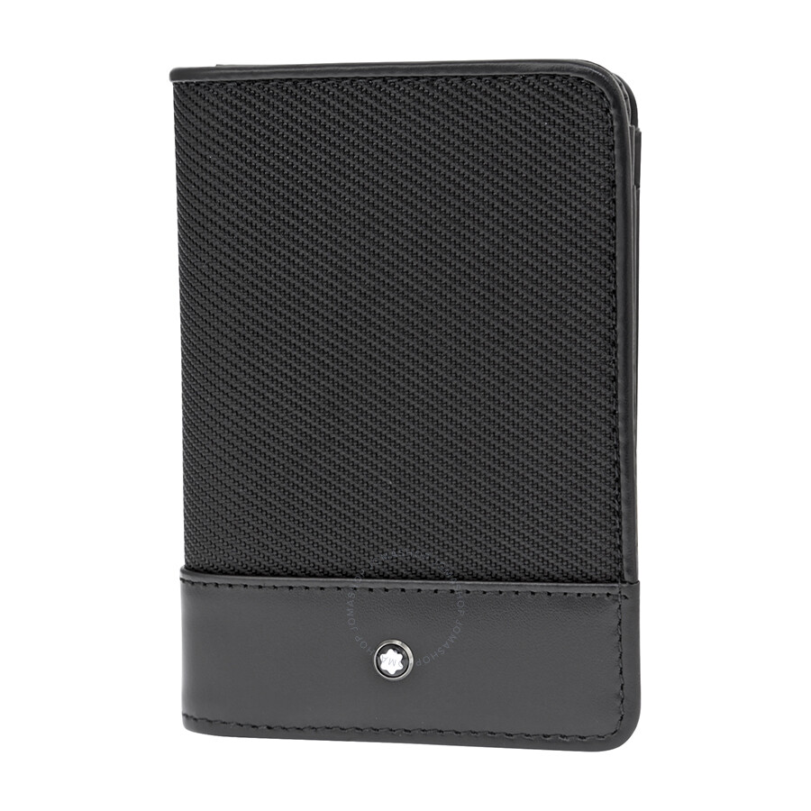 Montblanc nightflight business card holder 113153 montblanc montblanc nightflight business card holder 113153 magicingreecefo Image collections