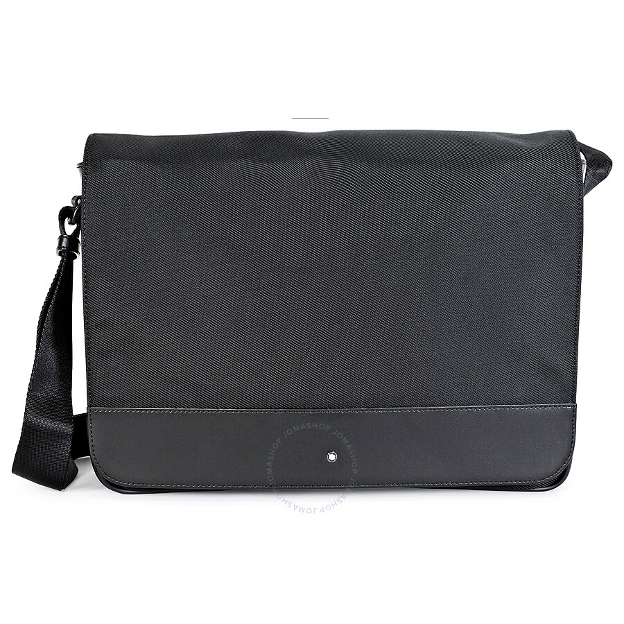 Montblanc Handbags and Accessories - Jomashop 2e8a363d43a90