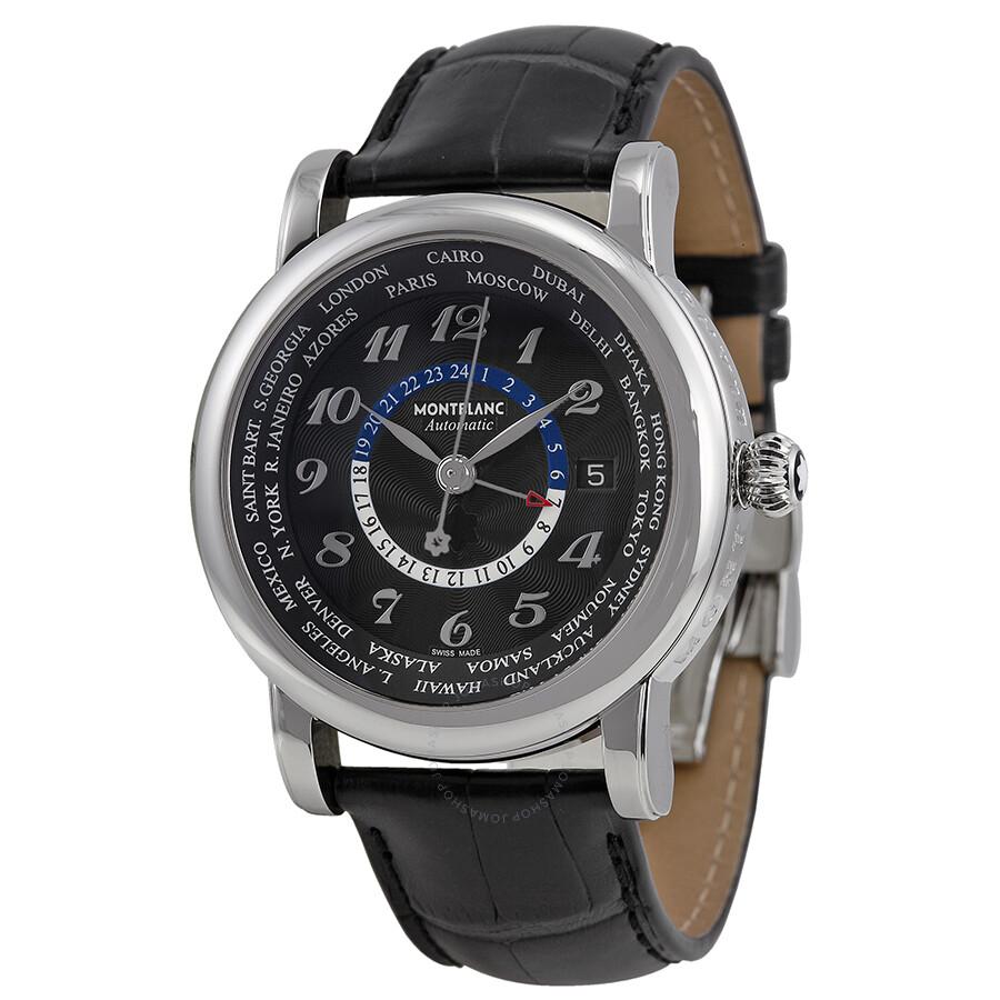 Buy Luxury Watches  Best Online Watch Store  Luxury