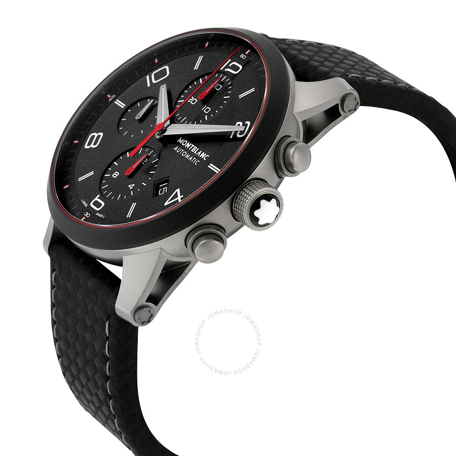 Mens Baume And Mercier Watches Images