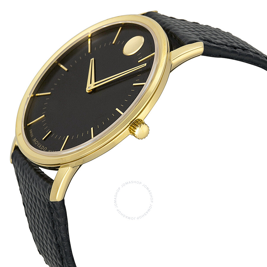 Купить аналог швейцарских часов