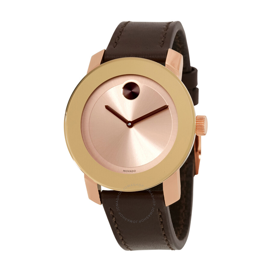Movado Watches Black Friday October 2018 Sale