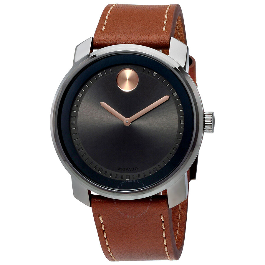 Amazon.com: movado watches