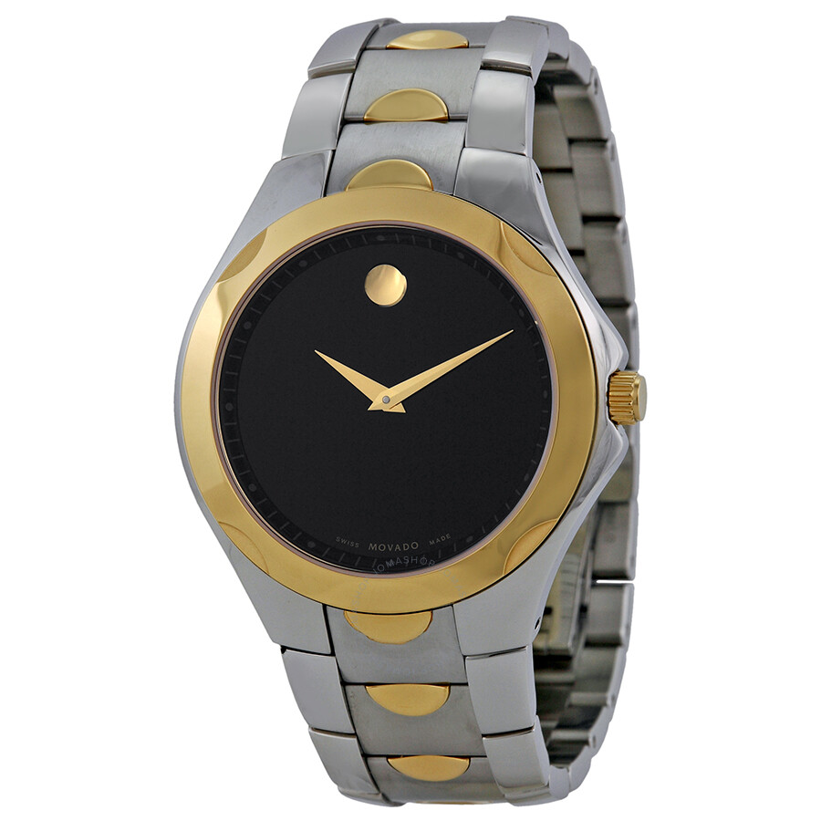 Movado Luno Men's Watch 0606381  Luno  Movado  Watches. Remembrance Lockets. Plaster Medallion. Maroon Earrings. Couple Rings. Big Diamond Rings. Platinum Necklace. Clear Pendant. Blue Stone Bracelet
