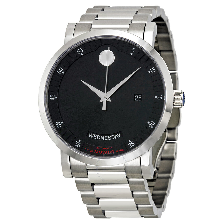 This is a photo of Juicy Black Label Watch Zmrp3010