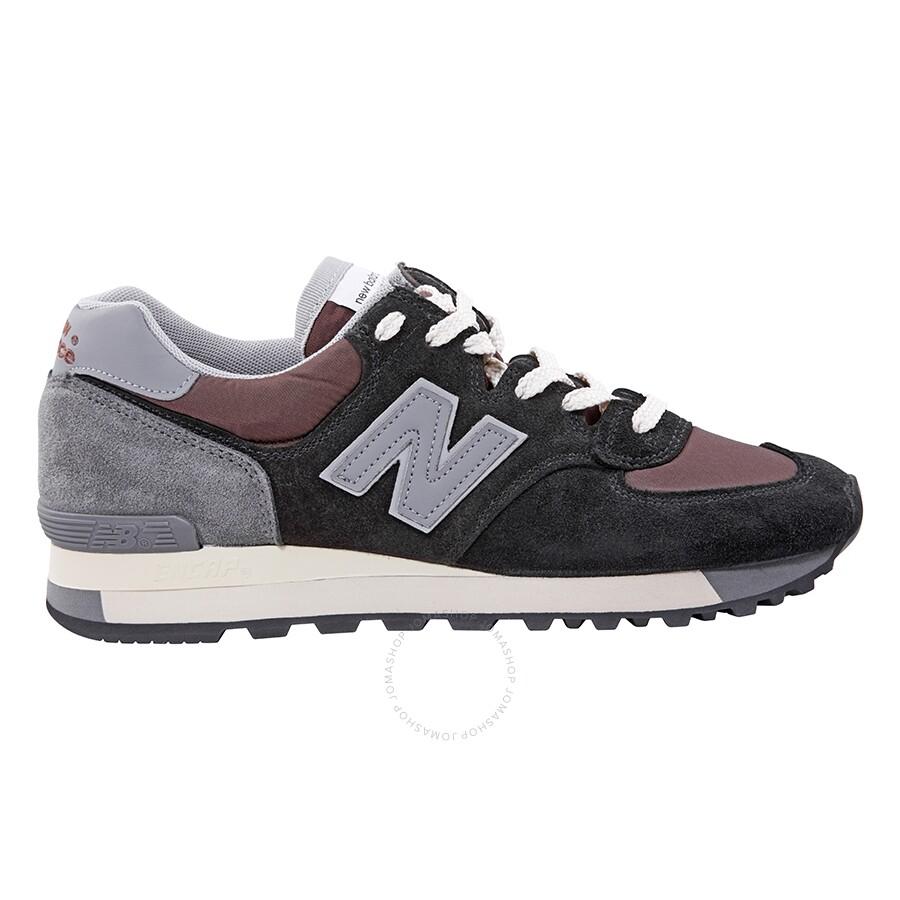 new balance mens sneakers