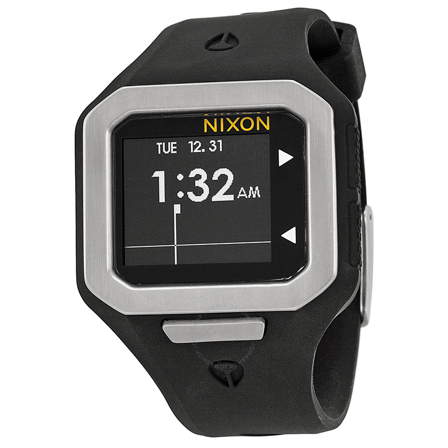 Sobuy Brand Flent Black Tuxedo Watch Watchband Skull Automatic Mens Adidas Adh3134 Jam Tangan Pria Hitam Resin Case Silicone Strap Source Nixon Supertide Dial Men