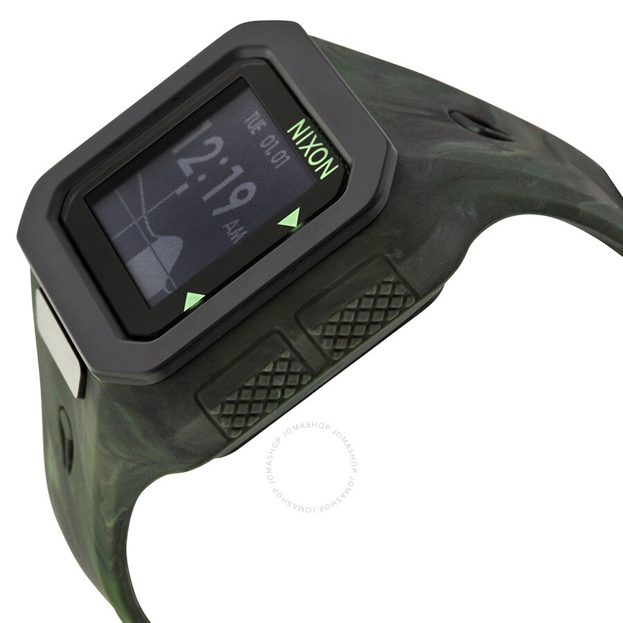 56fcbc276e5 The Nixon Supertide Boatmodo The Best Gifts For Boaters