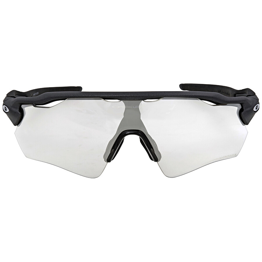 160dd878e80 Oakley Black Iridium Men s Sunglasses OO9275 927506 35 - Oakley ...