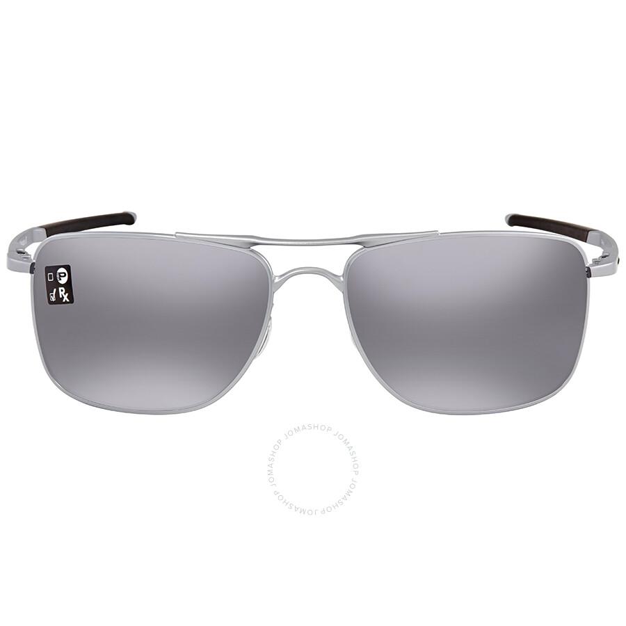 Perfect Oakley E Wire 2 0 Sunglasses Crest - Simple Wiring Diagram ...