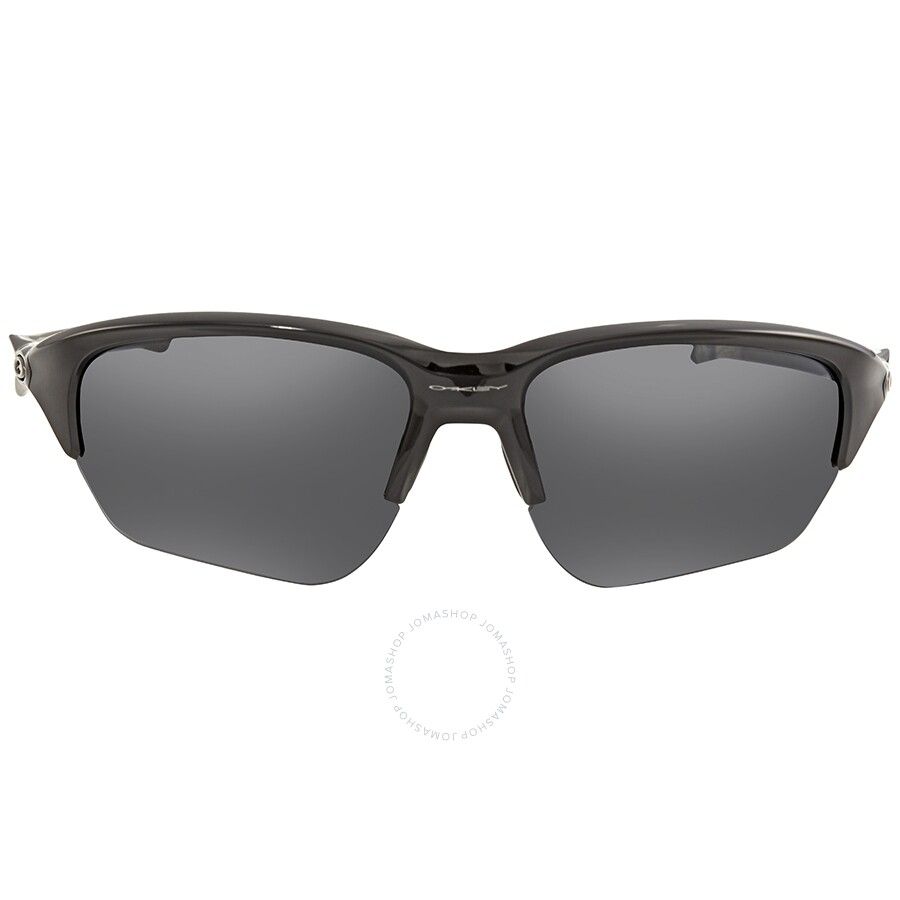 e441c1493c Oakley Black Iridium Sunglasses OO9363-936302-64 - Oakley ...