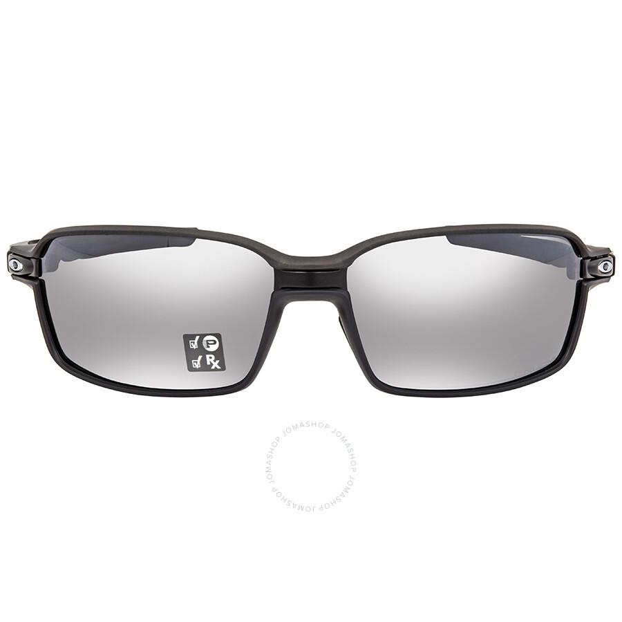 Oakley Carbon Prime Limited Edition Prizm Black Polarized ...