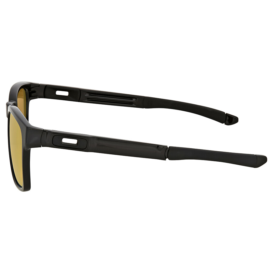 Oakley Catalyst 24k Iridium Sunglasses Oakley Catalyst 24k Iridium  Sunglasses ... f19c3d3e46