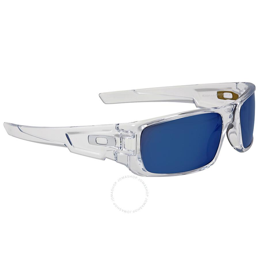 6b4396f197 Oakley Crankshaft Clear Sunlgasses Oakley Crankshaft Clear Sunlgasses ...