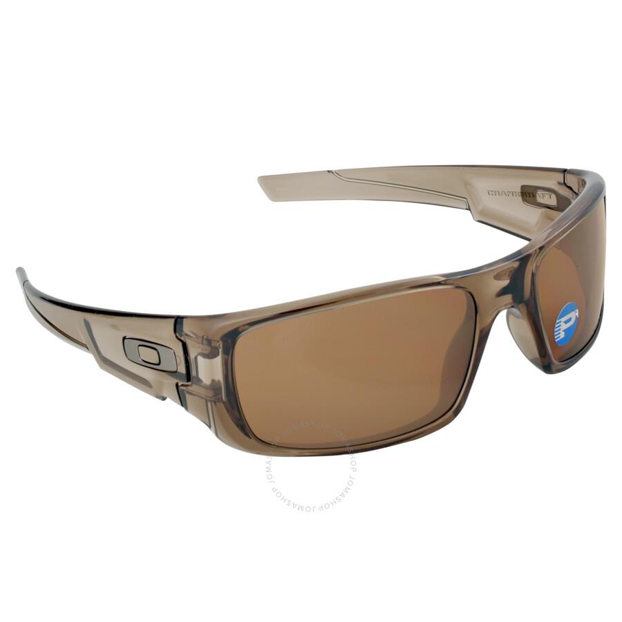 6ac9654966 Oakley Necessity Sunglasses Review « Heritage Malta