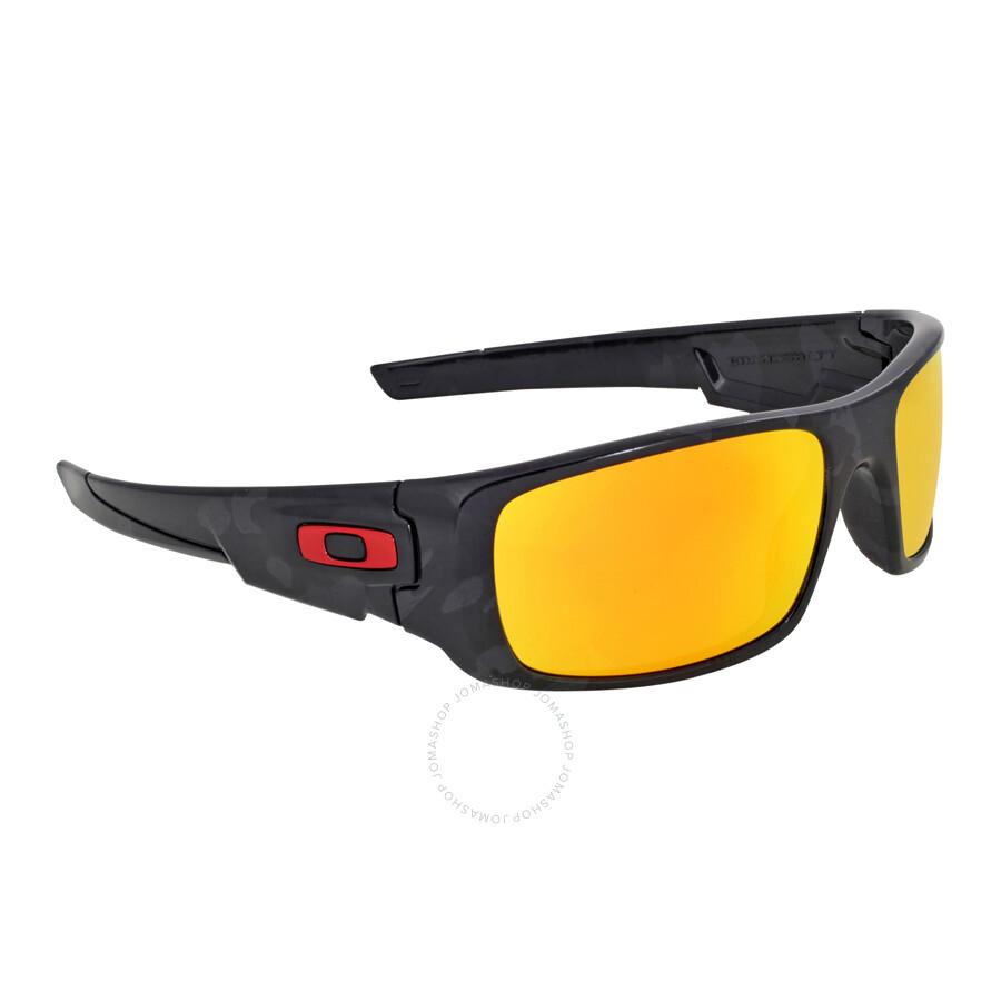 ac1d8b46e8 Iridium Oakley Sunglasses « Heritage Malta