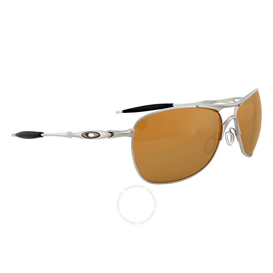 oakley iridium polarized sunglasses