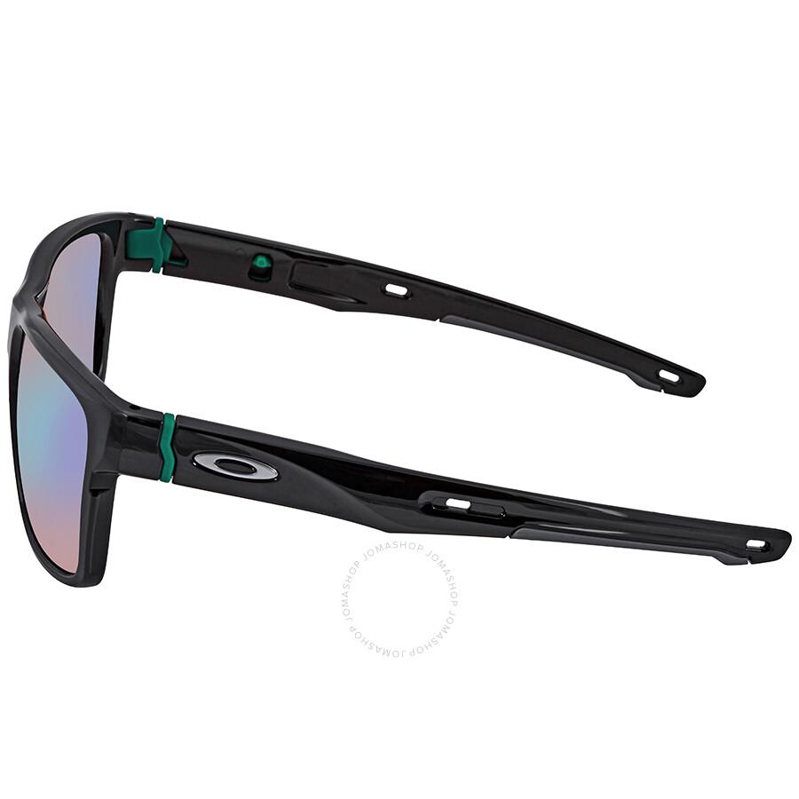 fa33714e4095d Oakley Crossrange Asia Fit Prizm Golf Sunglasses - Oakley ...