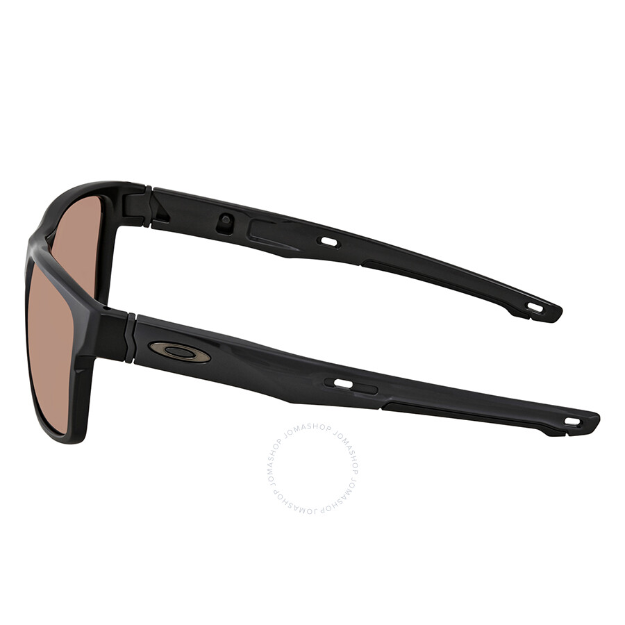 bdd0d28c57 ... Oakley Crossrange Prizm Dark Golf Rectangular Men s Sunglasses OO9361  936117 57 ...