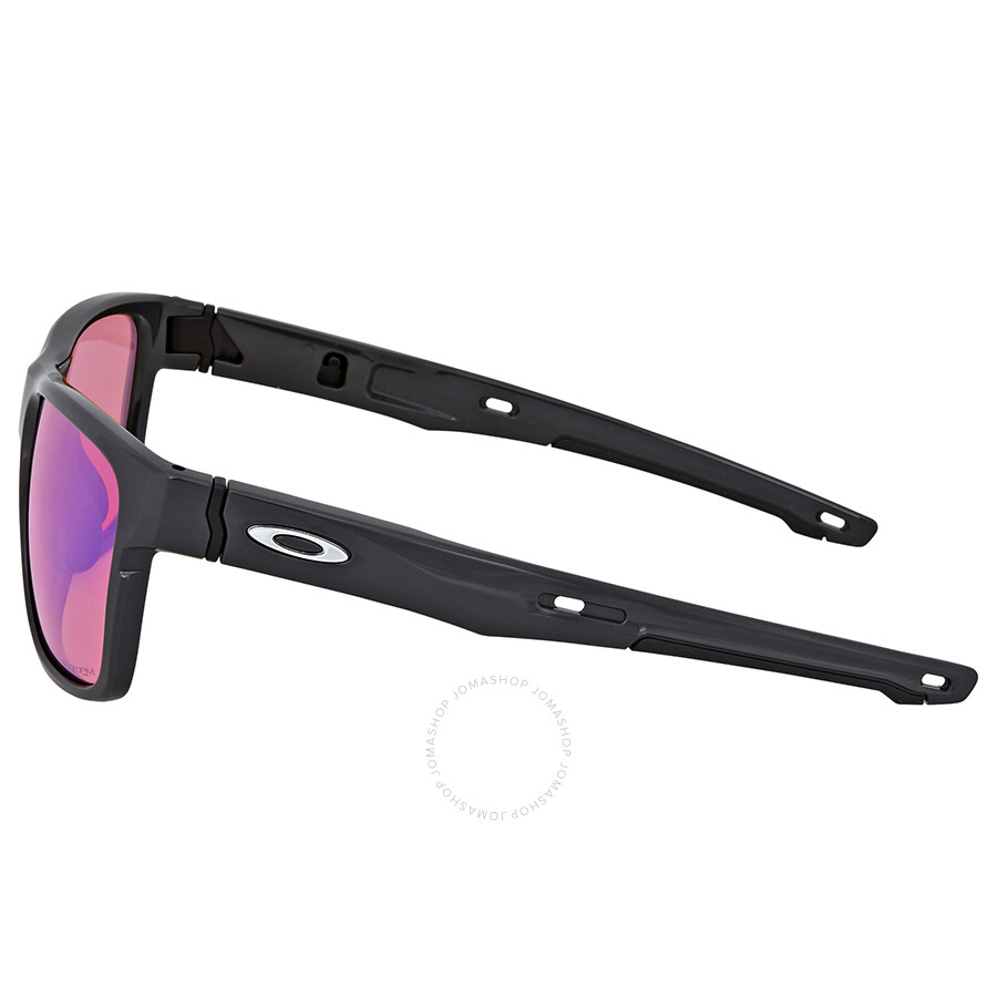 15ffa2e749 Oakley Crossrange Prizm Trail Sunglasses Oakley Crossrange Prizm Trail  Sunglasses ...