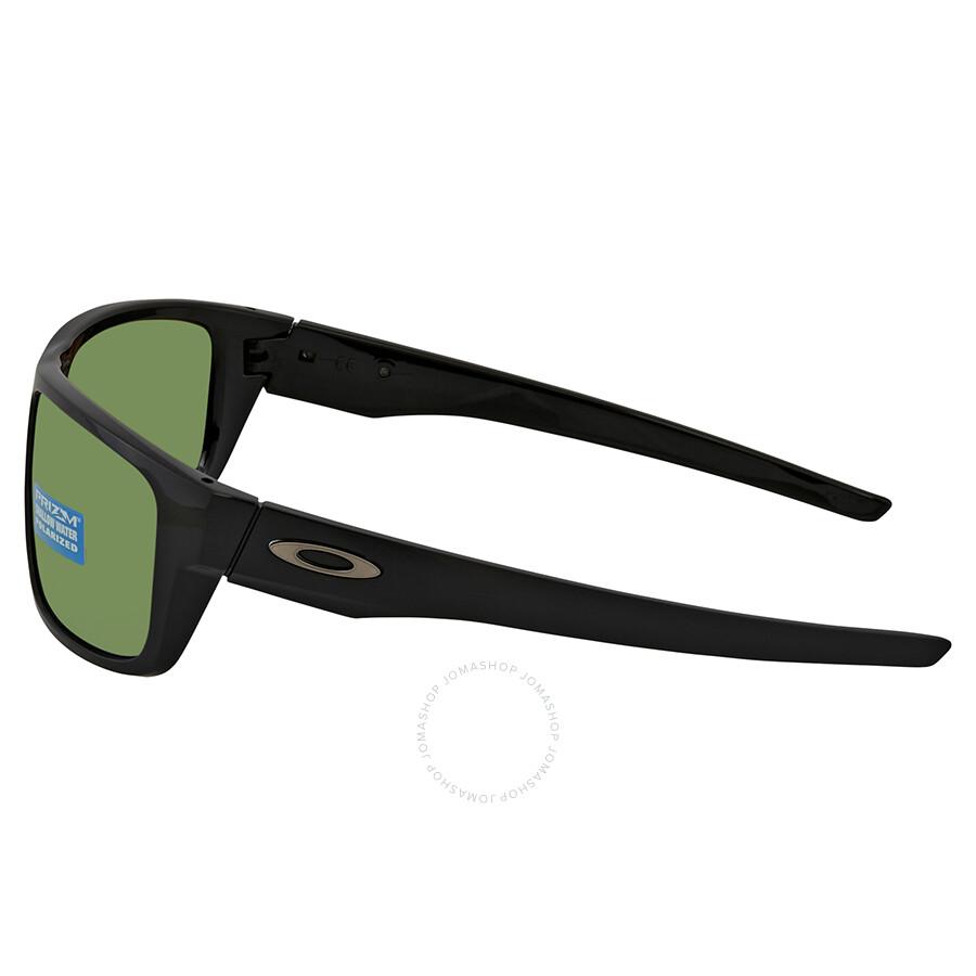 27ea1fd8381dc ... Oakley Drop Point Prizm Shallow Water Rectangular Men s Sunglasses  OO9367 936715 60