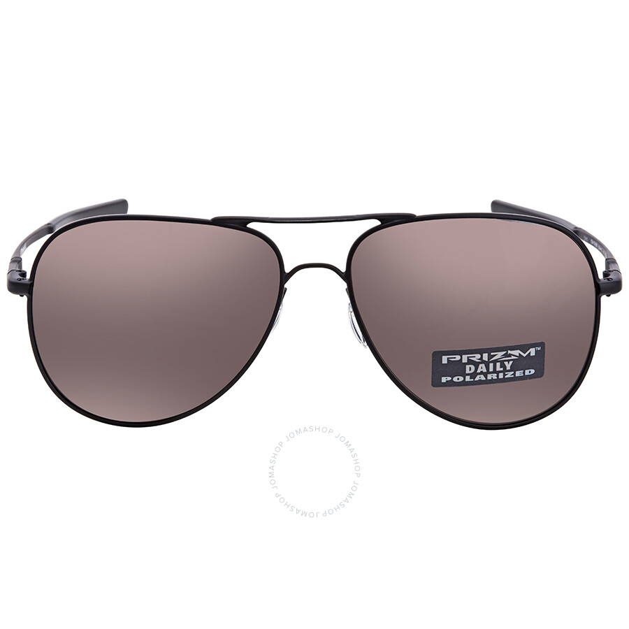17916efb66888 ... Oakley Elmont Prizm Daily Aviator Sunglasses OO4119-411905-60 ...