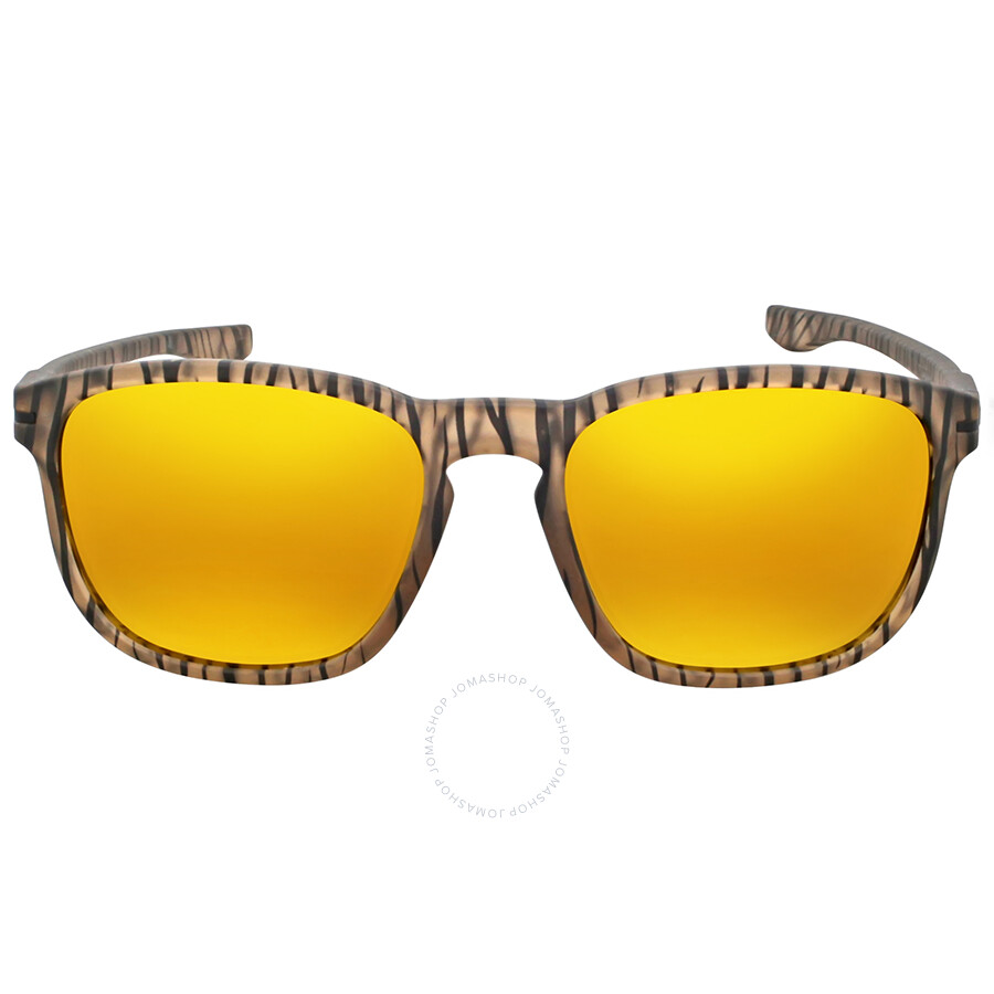 5fcd9ef1ea Oakley Enduro 24k Iridium Sunglasses - Oakley - Sunglasses - Jomashop