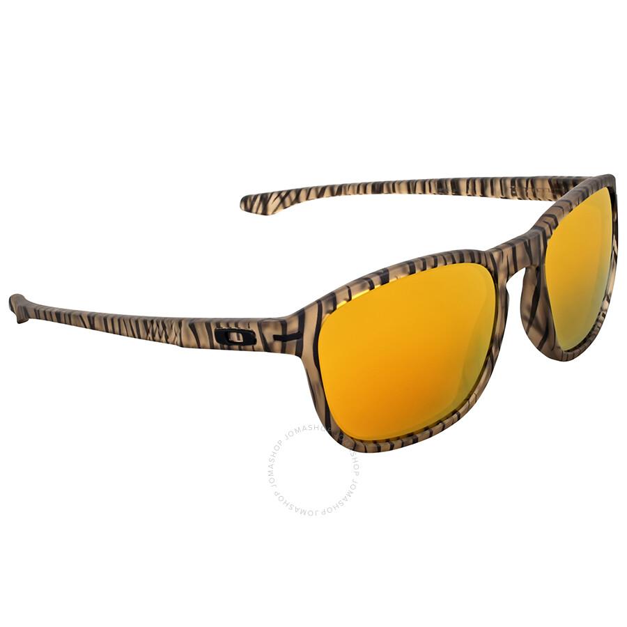 b41cbbbce45033 Oakley Enduro 24k Iridium Sunglasses Oakley Enduro 24k Iridium Sunglasses  ...