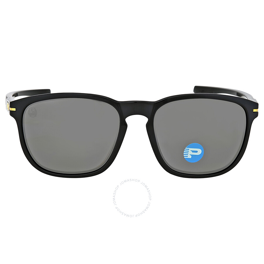 2f3acc62c6 Oakley Enduro Black Sunglasses - Oakley - Sunglasses - Jomashop